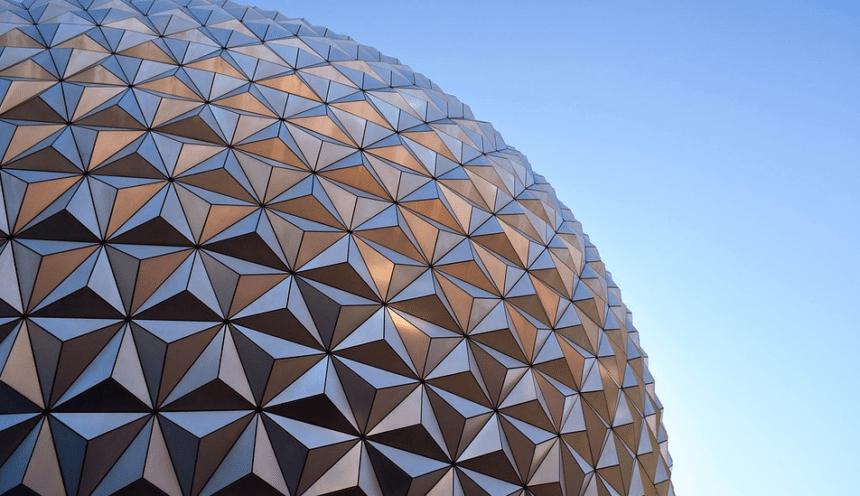 Saving Money On Your Next Disney Trip!