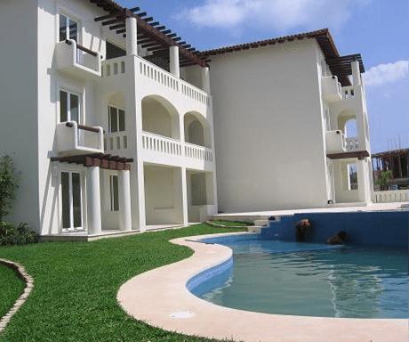 Property Spotlight: Luna Maya Quintana (Quintana Roo, Mexico)