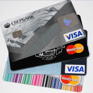 Sundance Vacations Offers Tips to Avoid Credit Card Fraud