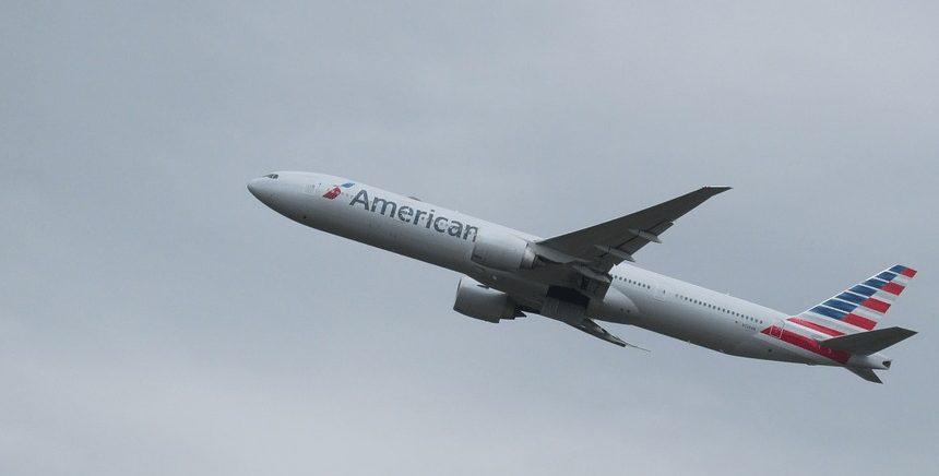 American Airlines Raises Fares…Again?