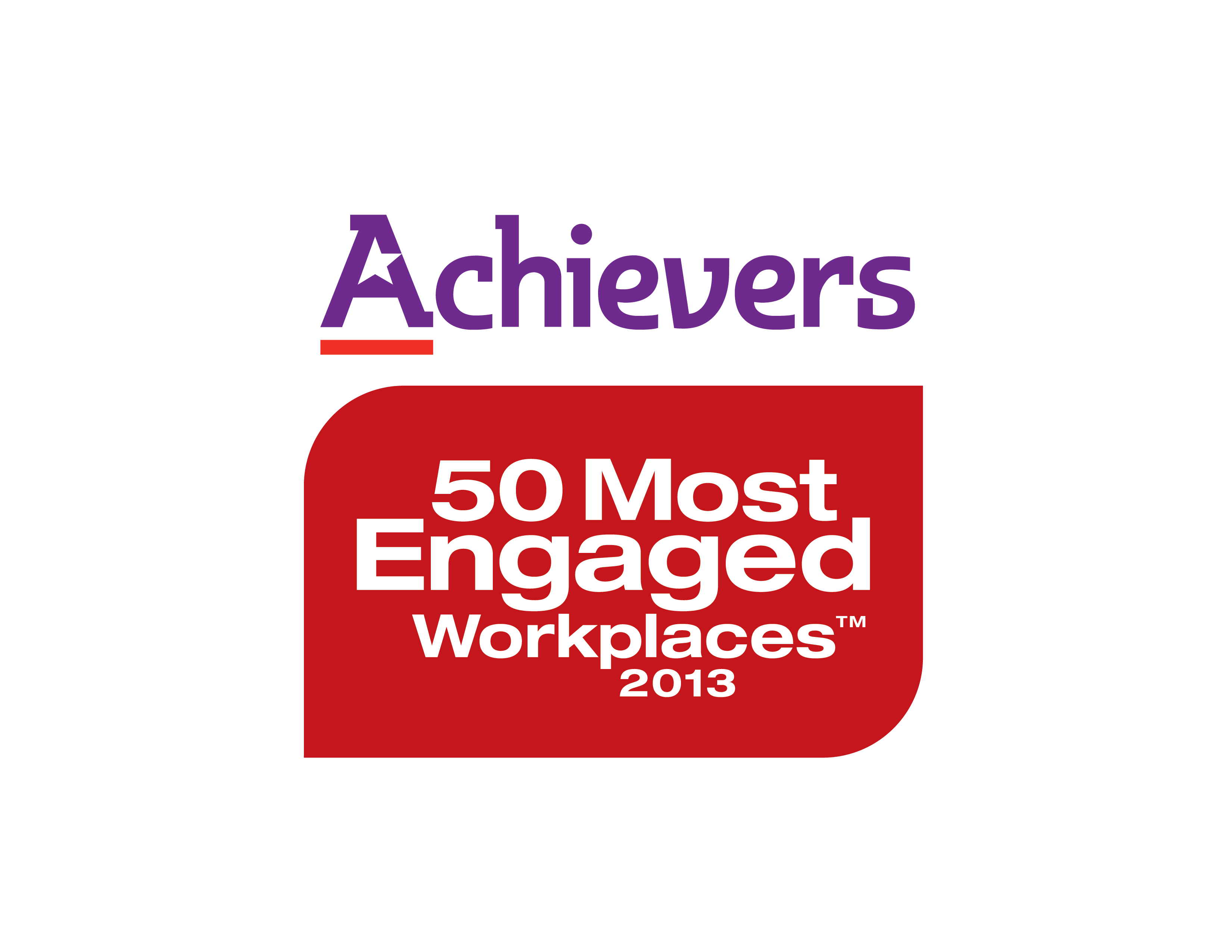 Sundance Vacations Recognized as one of the Achievers 50 Most Engaged Workplaces™ in the United States