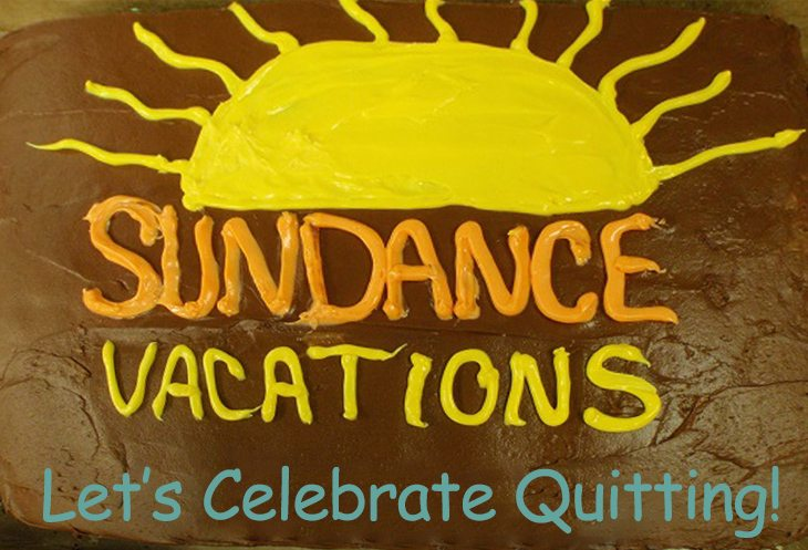 Sundance Vacations Shows Its Heart, Helps Employees Quit Smoking for Good