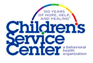 Sundance Vacations Supports the Children's Service Center Charity