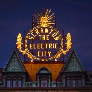 Sundance Vacations Opens New Marketing Office in Scranton, PA