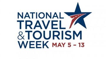 Sundance Vacations Continues the Fun for National Travel and Tourism Week