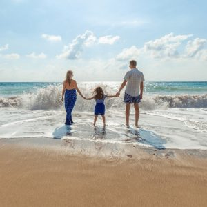 Sundance Vacations – Vacationing with Children