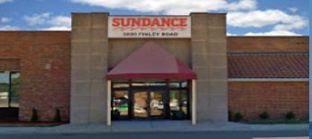 Sundance Vacations: Downers Grove