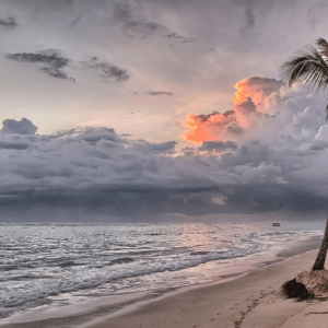 Sundance Vacations Caribbean Fly Away!