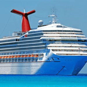 Sundance Vacations – Cruise Ship Safety