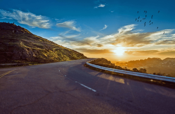 Sundance Vacations Drivable Destinations!