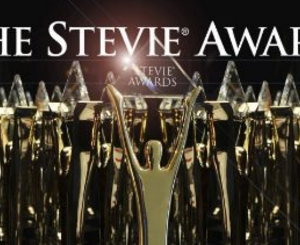 Sundance Vacations named as Finalist in 2014 Stevie® Awards for Sales & Customer Service