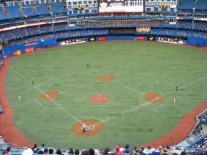 1280px-rogers_centre_blue_jays_baseball_stadium