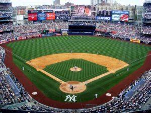 1280px-yankee_stadium_upper_deck_2010