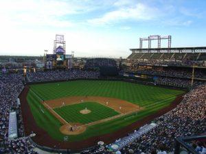 coors-field-colorado-rockies-baseball-stadium