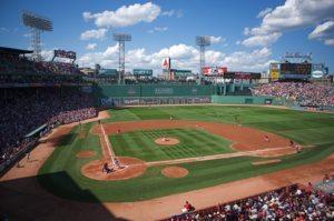fenway_park_boston_red_sox_major_league_baseball