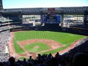 miller-park-brewers-baseball