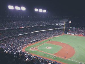 San-Franciso-Giants-Stadium-Sundance-Vacations.jpg