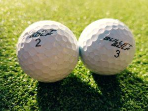 golf-balls-sundance-vacations-hawaii-golf