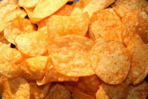 cape-cod-potato-chips-sundance-vacations-destinations