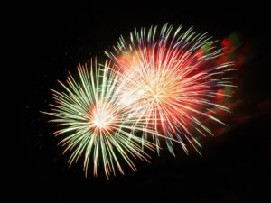 fireworks-disney-things-to-do-sundance-vacations
