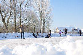 ice-skating-sundance-vacations-cape-cod-destinations