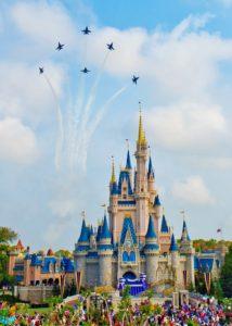 disney-world-castle-sundance-vacations-orlando