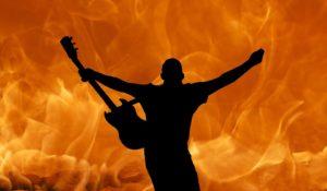 concerts-at-disney-world-sundance-vacations