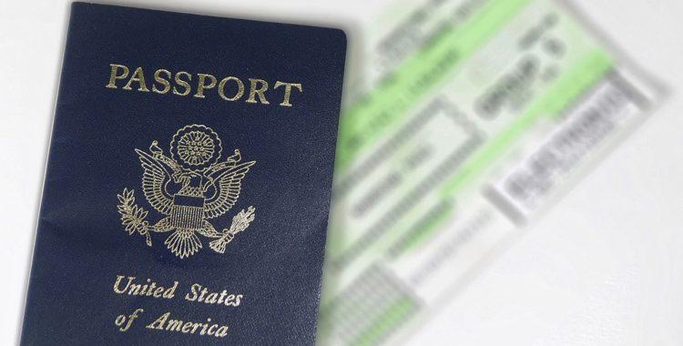 passport-sundance-vacations