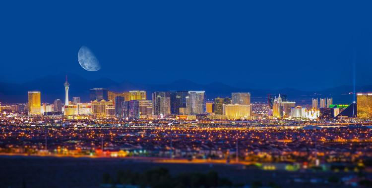 Sundance Vacations Destinations Las Vegas Nevada Things to Do on the Las Vegas Strip