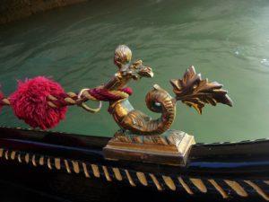 gondola-las-vegas-venetian-hotel-sundance-vacations-destinations