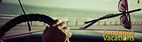 The Perfect Summer Road Trip Playlists