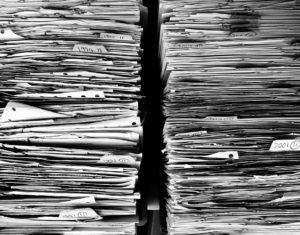 stacks-of-paperwork-sundance-vacations-the-benefits-of-traveling
