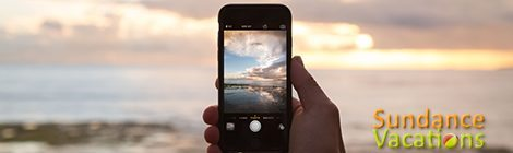 The 10 Best Travel Apps for 2016