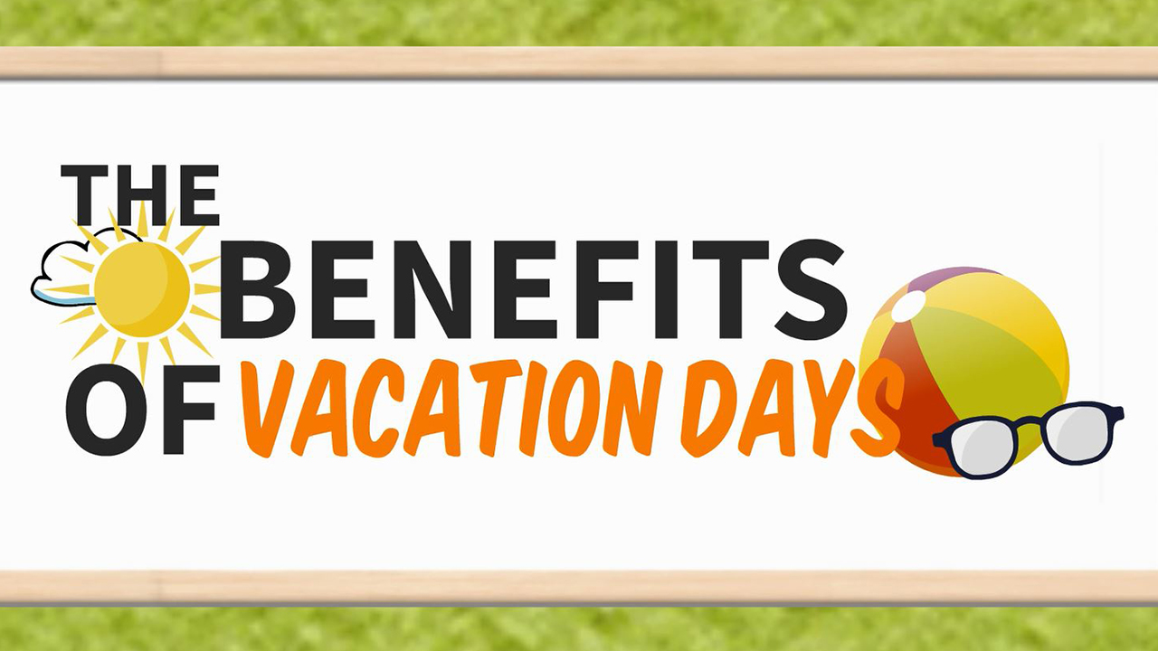 The Benefits of Vacation from Sundance Vacations