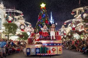sundance vacations; things to do disney world; things to do disney world october; things to do disney world november; things to do disney world december; disney events 2016;