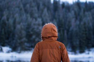 sundance-vacations-packing-winter-trip-jacket