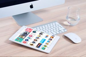 sundance-vacations-how-to-save-money-apps