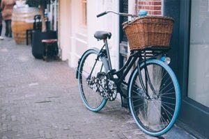 sundance-vacations-how-to-save-money-biking
