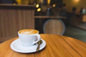 sundance-vacations-how-to-save-money-coffee