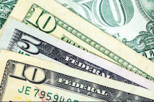sundance-vacations-money-saving-tips-unsubscribe-cash