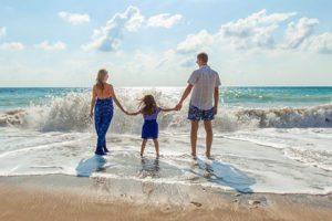 sundance-vacations-money-saving-tips-vacation