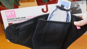 sundance-vacations-stocking-stuffer-ideas-waist-band