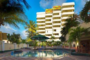 st. martin; st. maarten; us virgin islands; sundance vacations; sundance vacations destinations