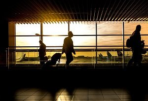 Learn more about how you can make your airport experience faster by enrolling in the TSA PreCheck program.