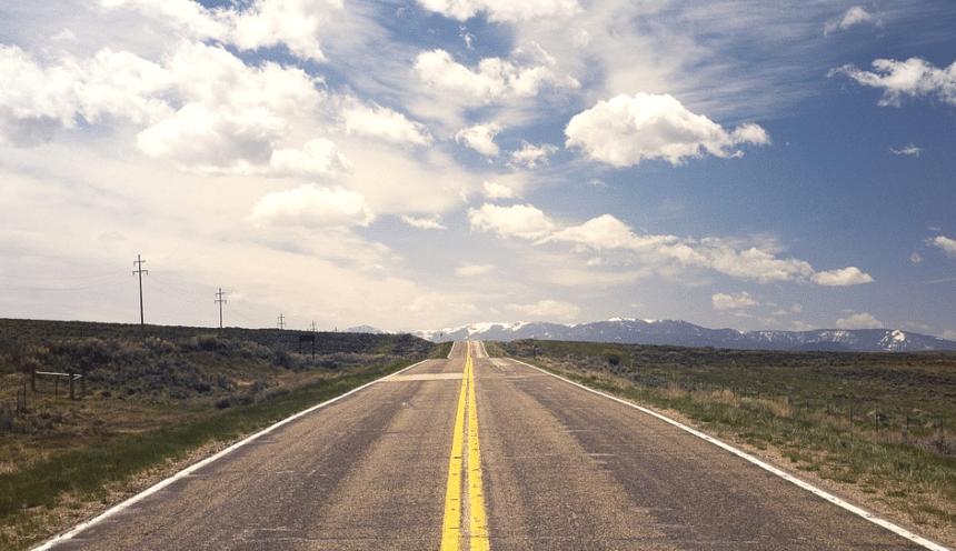 Sundance Vacations Road Trip Travel Tips