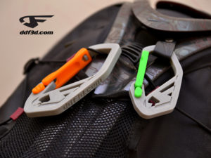 3D-Strong-Flex-door-Carabiner-ddf3d-Customized-sundance-vacations