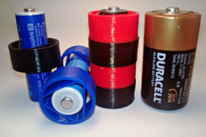 3D- battery-adapter-aa-to-c-sundance-vacations