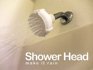 3D- showerhead-sundance-vacations