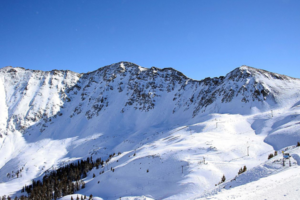 Sundance Vacations Arapahoe Basin Ski Resort