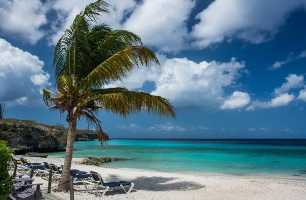 Visit Playa del Carmen with Sundance Vacations